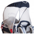 Dětská sedačka Osprey Poco AG Plus