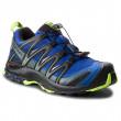 Pánské boty Salomon Xa Pro 3D GTX