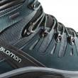 Pánská obuv Salomon Quest 4D 3 GTX®