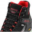 Trekové boty Alpine Pro Elane