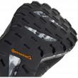 Pánské boty Adidas Terrex Speed