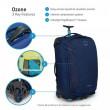 Cestovní batoh Osprey Ozone 42 l