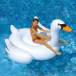 Nafukovací labuť Intex Mega Swan 56287EU