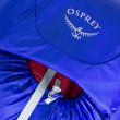 Dámský batoh Osprey Tempest 40-víko