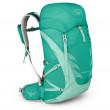 Dámský batoh Osprey Tempest 30-zelený