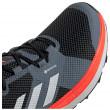 Pánské boty Adidas Terrex Two Gtx