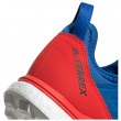 Pánské boty Adidas Terrex Agravic Boa