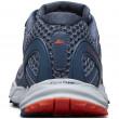 Dámské boty Columbia Caldorado III OM W