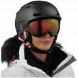 Dámská lyžařská přilba Salomon Qst Charge W