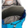 Dětský batoh Deuter Waldfuchs-podložka na sezení