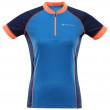 Dámský cyklistický dres Alpine Pro Sorana