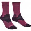 Dámské ponožky Bridgedale Hike MW MP Boot