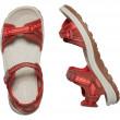 Dámské sandály Keen Terradora II Open Toe