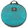 Taška The North Face Base Camp Duffel - L
