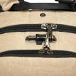 Bezpečnostní batoh Pacsafe Vibe 20l