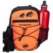 Dětský batoh Mammut First Zip 8 l
