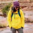 Dámská bunda Marmot Wm's PreCip Eco Jacket