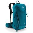Dámský batoh Lowe Alpine Aeon ND 25