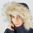 Dámská bunda Salomon Stormcozy Jacket W