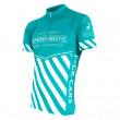 Pánský cyklistický dres Sensor Superdomestic