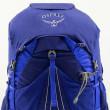 Dámský batoh Osprey Eja 38
