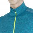 Pánské triko dl.rukáv Sensor Motion