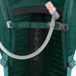 Dámský batoh Osprey Salida 12
