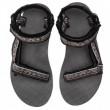 Dámské sandály Teva Original Universal Maressa