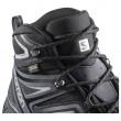 Pánské boty Salomon X Ultra 3 Mid Gtx