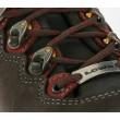 Dámské boty Lowa Mauria GTX Ws