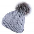 Zimní čepice Sherpa Nell II