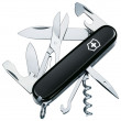 Nůž Victorinox Climber 1.3703.T2