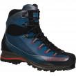 Pánské boty La Sportiva Trango Trk Leather GTX