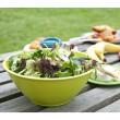 Mísa EcoSouLife Salad Bowl