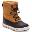 Dětské boty Merrell Snow Bank 2.0 Waterproof