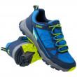 Pánské boty Elbrus Rivani