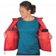 Dámská bunda Outdoor Research Sonata Hooded Down Jacket