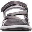Dámské sandály Columbia Kyra III