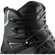 Dámská obuv Salomon X Ultra Mid Winter Cs Wp W