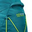 Batoh Lowe Alpine AirZone Pro+ 35:45