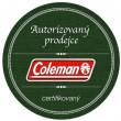 Autorizovaný prodjece Coleman