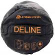 Dětský spacák Alpine Pro Deline