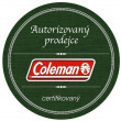 Stan Coleman Tatra 3