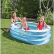 Bazén Intex My Sea Friends Pool 57482NP