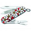 Nůž Victorinox Classic 0.6203.840