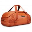 Cestovní taška Thule Chasm 70L
