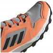 Dámské boty Adidas Terrex Agravic Tr W