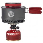 Vařič Primus Lite XL Piezo