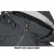 Pánská bunda Husky Nakron M
