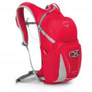 Dámský batoh Osprey Verve 9